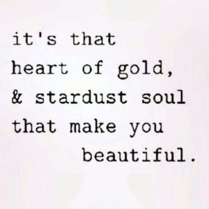 Beautiful Heart Quotes