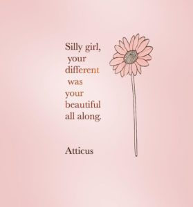Best Beautiful Girl Quotes