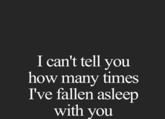 Cute Crush Quotes For Her