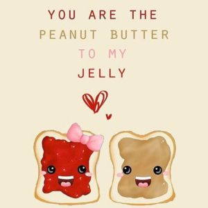 Funny Love Quotes for couples