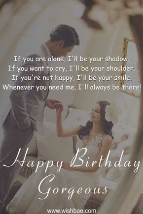 Miraculous Happy Birthday Quotes For Her Funny Birthday Cards Online Alyptdamsfinfo