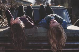 Intelligent Things To Do With Your Best Friend