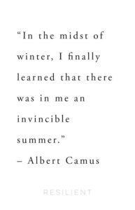 Lovely Summer Quotes