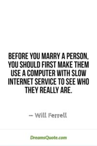 Marry Love Quotes
