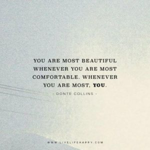 Most Beautiful Quotes