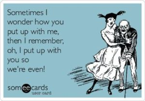 Quirky Relationship Quotes