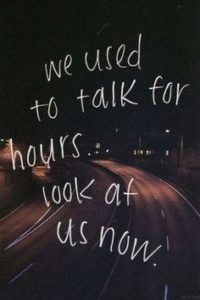 Sad Memory Love Quotes