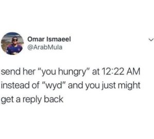 Text Relationship Quote