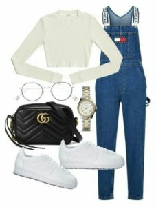 denim tommy hilfiger