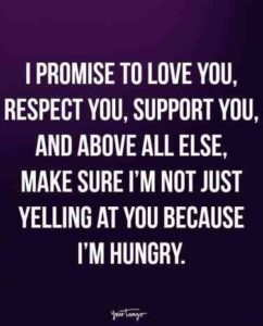 silly Love Quotes