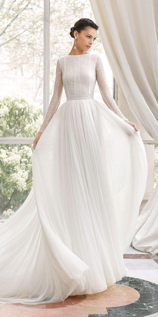lace classy