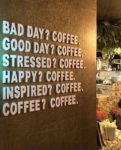 Always-Coffee-Quotes