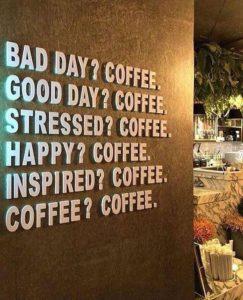 Always-Coffee-Quotes