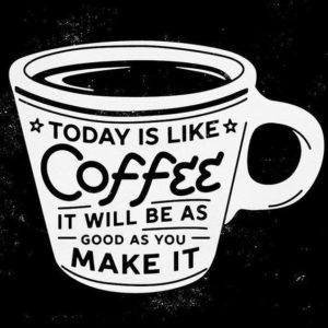 Amazing-Coffee-Quotes