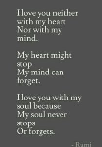 Amazing-I-Love-You-Quotes-For-Him