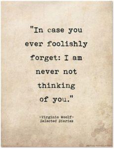 Amazing-Thinking-of-Him-Quotes
