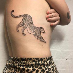 Animal-Rib-Tattoos
