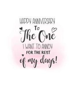 Annoying-Anniversary-Quotes