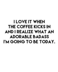 Badass-Coffee-Quotes