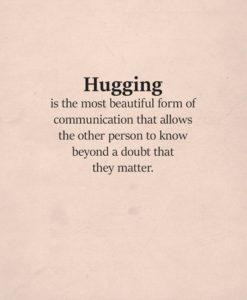 Beautiful-Hug-Quotes