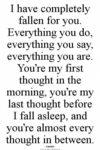 Best-Cute-Boyfriend-Quotes