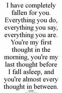 Best-Cute-Boyfriend-Quotes