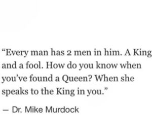 Best-King-and-Queen-Quotes