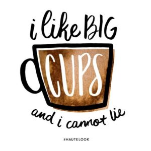 Big-Coffee-Quotes
