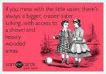 Bigger-Sister-Funny-Quotes
