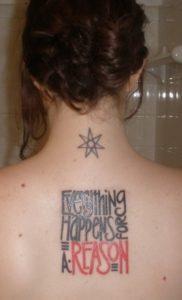 Bold-EHFAR-Tattoos