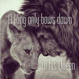 Bow-Down-King-and-Queen-Quotes
