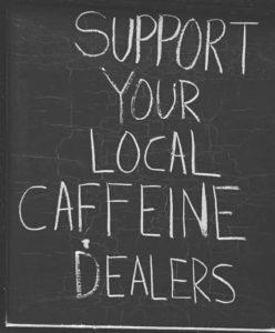 Caffeine-Coffee-Quotes