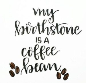 Coffee-Bean-Quotes