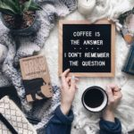 Coffee-Every-Day-Quotes