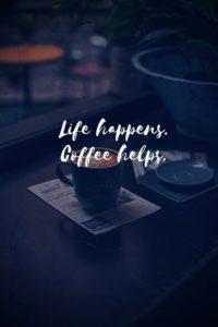 Coffee-Life-Quotes