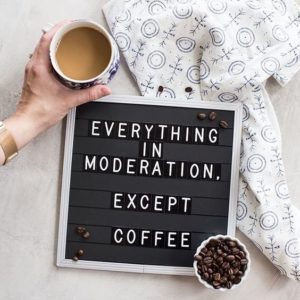 Coffee-Obsession-Quotes