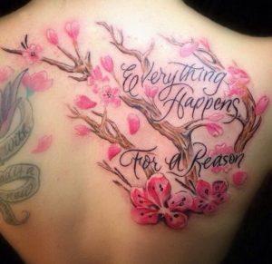 Colorful-EHFAR-Tattoos