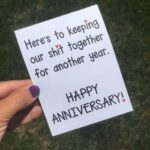 Cool-Anniversary-Funny-Quotes
