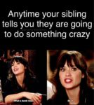 Crazy-Funny-Sister-Memes