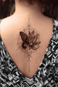 Creative-Lotus-Tattoos