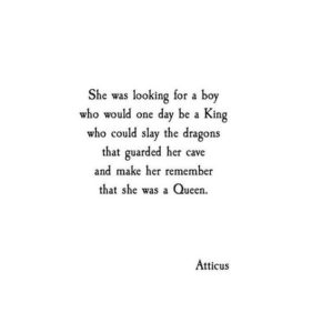 Curious-King-And-Queen-Quotes