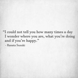 Curious-Thinking-of-You-Quotes