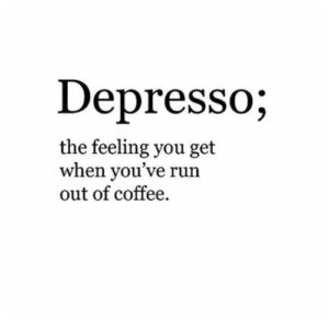 Depressed-Coffee-Quotes