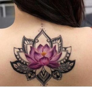 Detailed-Lotus-Flower-Tattoos