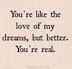 Dreamy-Cute-Boyfriend-Quotes