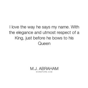 Elegant-King-and-Queen-Quotes