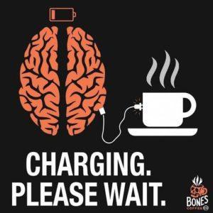 Energy-Coffee-Quotes