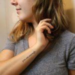 Enough-Self-Love-Tattoos