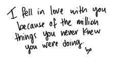 Falling-In-Love-Boyfriend-Quotes