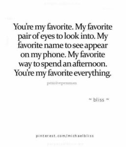 Favorite-I-Love-You-So-Much-Quotes